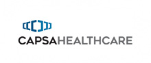 CapsaHealthcare